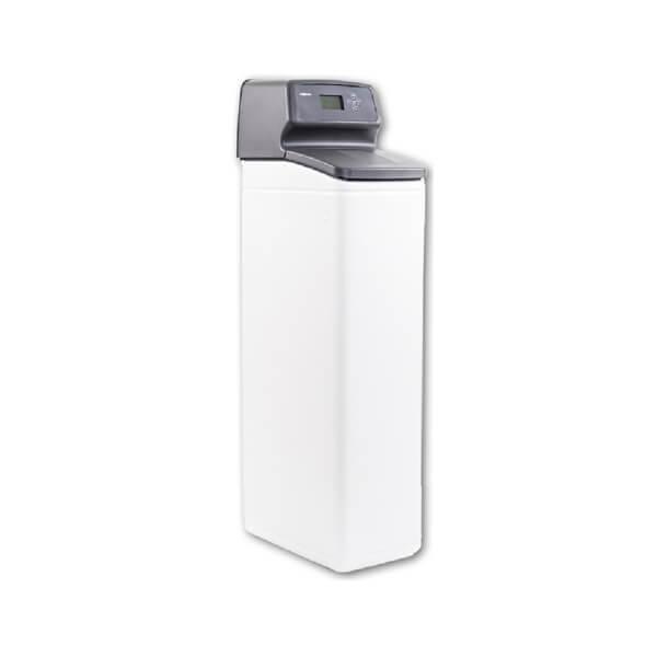 Viessmann Waterverzachter VS 124 DRINK Image