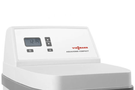 viessmann-Aquahome-Compact-3